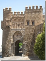 Puerta_del_Sol,_Toledo
